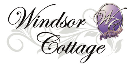 Logo of Windsor Cottage, Assisted Living, Texarkana, AR