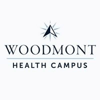 Logo of Woodmont Health Campus, Assisted Living, Boonville, IN