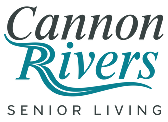 Logo of Cannon Rivers Senior Living, Assisted Living, Memory Care, Cannon Falls, MN
