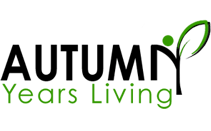 Logo of Autumn Years Living, Assisted Living, Houston, TX