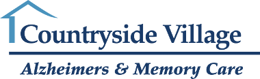 Logo of Countryside Village, Assisted Living, Pikeville, NC