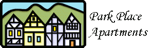 Logo of Park Place Apartments, Assisted Living, Mountain View, MO