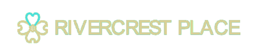 Logo of Rivercrest Place, Assisted Living, Paducah, KY