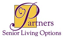 Logo of Riverside Assisted Living - Pillager, Assisted Living, Pillager, MN