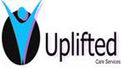 Logo of Uplifted Care Services - Maplewood, Assisted Living, Maplewood, MN