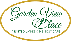 Logo of Garden View Place, Assisted Living, Memory Care, Monona, IA