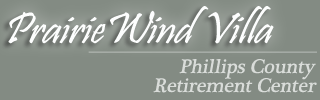 Logo of Phillips County Retirement Center, Assisted Living, Phillipsburg, KS