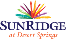 Logo of Sunridge at Desert Springs, Assisted Living, El Paso, TX
