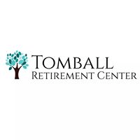 Logo of Tomball Retirement Center, Assisted Living, Tomball, TX