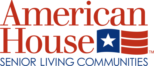Logo of American House Macedonia, Assisted Living, Macedonia, OH