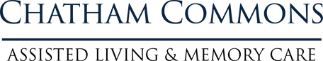 Logo of Chatham Commons, Assisted Living, Cary, NC