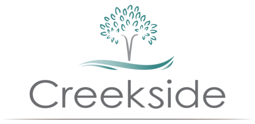 Logo of Creekside, Assisted Living, Huntsville, TX