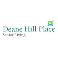 Logo of Deane Hill Place, Assisted Living, Knoxville, TN