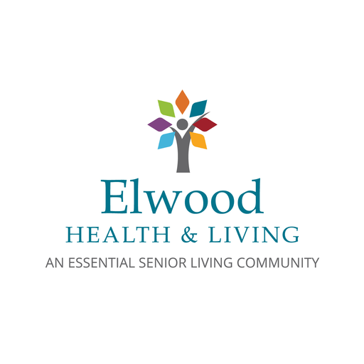 Logo of Elwood Health and Living, Assisted Living, Elwood, IN