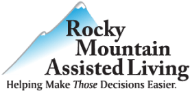 Logo of Lakewood Assisted Living, Assisted Living, Lakewood, CO