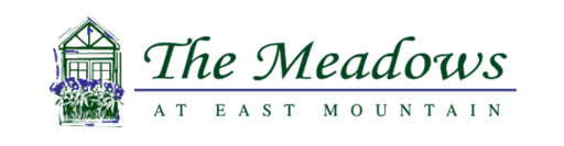 Logo of Meadows at East Mountain, Assisted Living, Memory Care, Rutland, VT