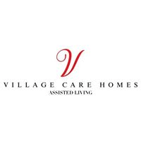 Logo of Village Care Homes Silver Leaf, Assisted Living, Spring, TX