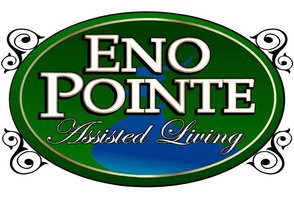 Logo of Eno Pointe Assisted Living, Assisted Living, Durham, NC