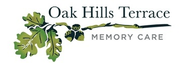 Logo of Oak Hills Terrace Memory Care, Assisted Living, Memory Care, Tyler, TX