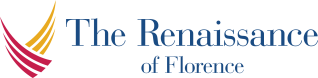 Logo of The Renaissance of Florence, Assisted Living, Florence, AL