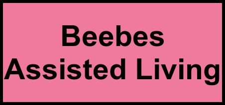 Logo of Beebes Assisted Living, Assisted Living, Phoenix, AZ