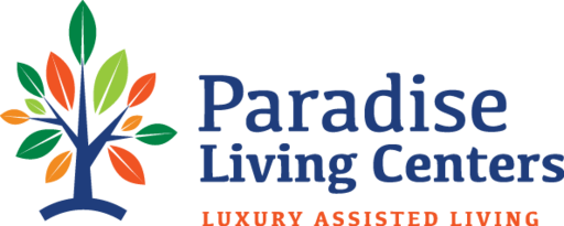 Logo of Paradise Living Centers - Paradise Valley, Assisted Living, Paradise Valley, AZ