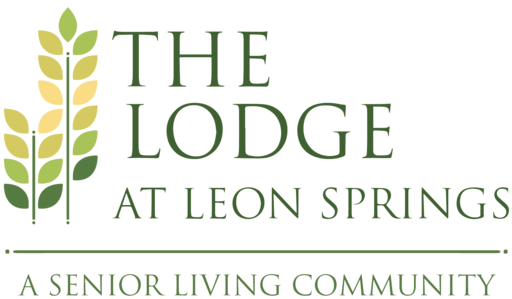 Logo of The Lodge at Leon Springs, Assisted Living, San Antonio, TX