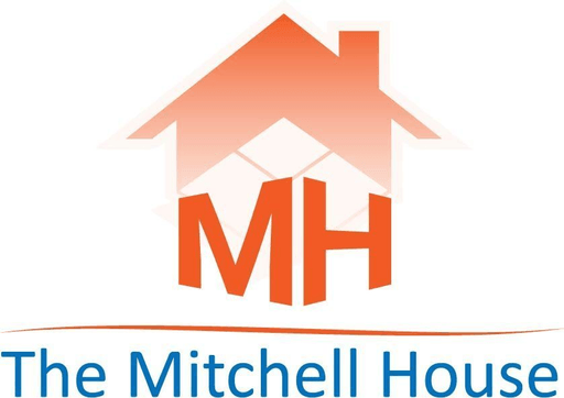 Logo of The Mitchell House, Assisted Living, Surprise, AZ