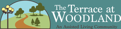 Logo of The Terrace at Woodland, Assisted Living, Rome, NY