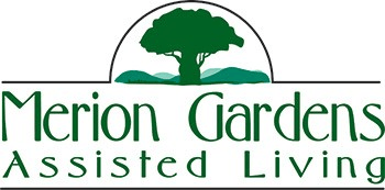 Logo of Merion Gardens Assisted Living, Assisted Living, Carneys Point, NJ