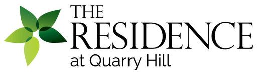 Logo of The Residence at Quarry Hill, Assisted Living, Memory Care, South Burlington, VT