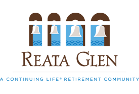 Logo of Reata Glen, Assisted Living, Nursing Home, Independent Living, CCRC, San Juan Capistrano, CA