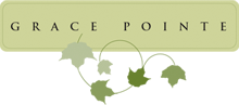 Logo of Grace Pointe Greeley, Assisted Living, Nursing Home, Independent Living, CCRC, Greeley, CO