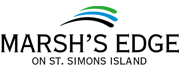 Logo of Marsh Edge, Assisted Living, Nursing Home, Independent Living, CCRC, Saint Simons Island, GA