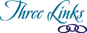 Logo of Three Links, Assisted Living, Nursing Home, Independent Living, CCRC, Northfield, MN
