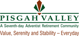 Logo of Pisgah Valley, Assisted Living, Nursing Home, Independent Living, CCRC, Candler, NC