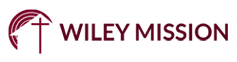 Logo of Wiley Christian Retirement Community, Assisted Living, Nursing Home, Independent Living, CCRC, Marlton, NJ
