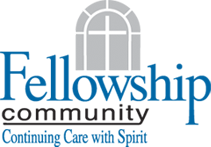 Logo of Fellowship Community, Assisted Living, Nursing Home, Independent Living, CCRC, Whitehall, PA