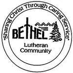 Logo of Bethel Lutheran Home, Assisted Living, Nursing Home, Independent Living, CCRC, Madison, SD