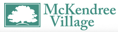 Logo of McKendree Village, Assisted Living, Nursing Home, Independent Living, CCRC, Hermitage, TN