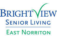 Logo of Brightview East Norriton, Assisted Living, Nursing Home, Independent Living, CCRC, East Norriton, PA