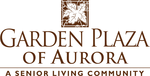 Logo of Garden Plaza of Aurora, Assisted Living, Nursing Home, Independent Living, CCRC, Aurora, CO