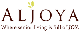 Logo of Aljoya Thornton Place, Assisted Living, Nursing Home, Independent Living, CCRC, Seattle, WA