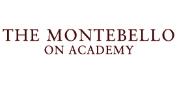 Logo of The Montebello on Academy, Assisted Living, Nursing Home, Independent Living, CCRC, Albuquerque, NM