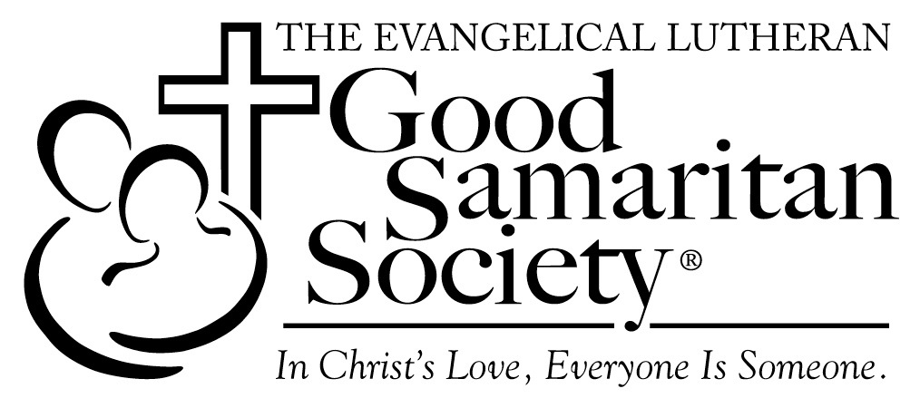 Logo of Good Samaritan Society Larimore, Assisted Living, Nursing Home, Independent Living, CCRC, Larimore, ND