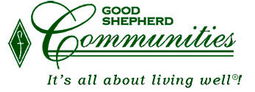 Logo of Good Shepherd Fairview Home, Assisted Living, Nursing Home, Independent Living, CCRC, Binghamton, NY