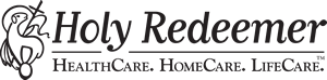 Logo of Holy Redeemer St. Josephs Manor, Assisted Living, Nursing Home, Independent Living, CCRC, Meadowbrooke, PA