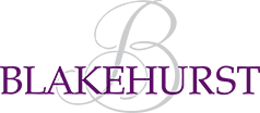 Logo of Blakehurst, Assisted Living, Nursing Home, Independent Living, CCRC, Towson, MD