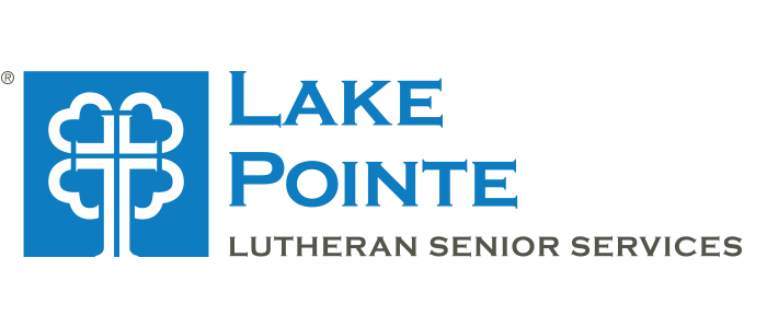 Logo of Lake Pointe, Assisted Living, Nursing Home, Independent Living, CCRC, Lake St Louis, MO