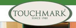 Logo of Touchmark on South Hill, Assisted Living, Nursing Home, Independent Living, CCRC, Spokane, WA